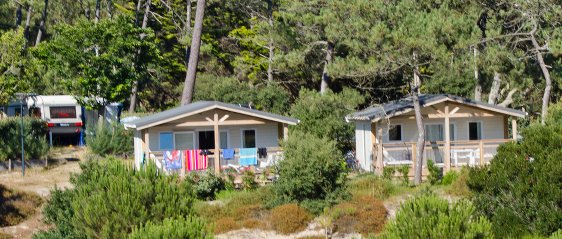 camping colle sur loup